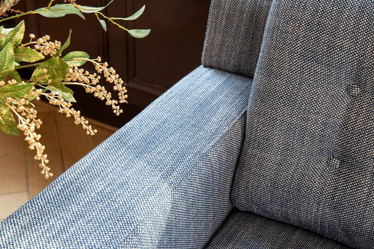 symphony mills upholstery fabric corsica
